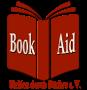 Book Aid Passau